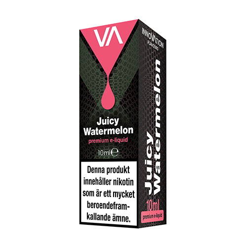 Juicy Watermelon - Innovation i gruppen Sortiment / E-Juice hos cigge.se|store (265)