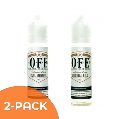 2 pack - OFE