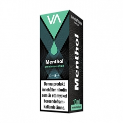 Menthol - Innovation
