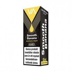 Smooth Banana - Innovation