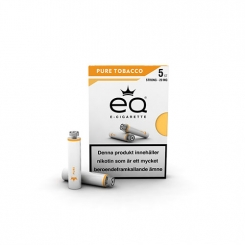 Pure Tobacco - EQ