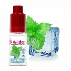 Ice Mint - MolinBerry
