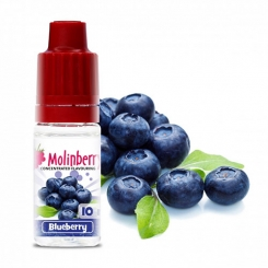 Blueberry - MolinBerry