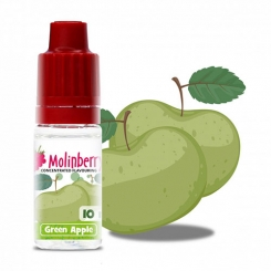 Green Apple - MolinBerry