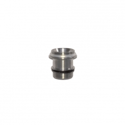 TFV8 Big Baby Coil Adapter - Smok