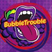 Bubble Trouble - Big Mouth Concentrate
