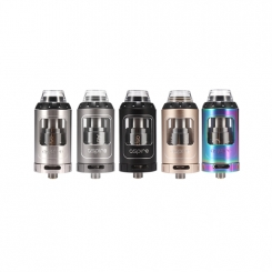 Athos Tank 2ml - Aspire