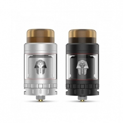 Pharaoh Mini RTA - Digiflavor