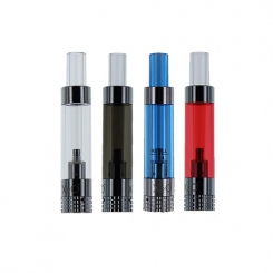 X2O Clearomizer (1.6ml, 1.6ohm)