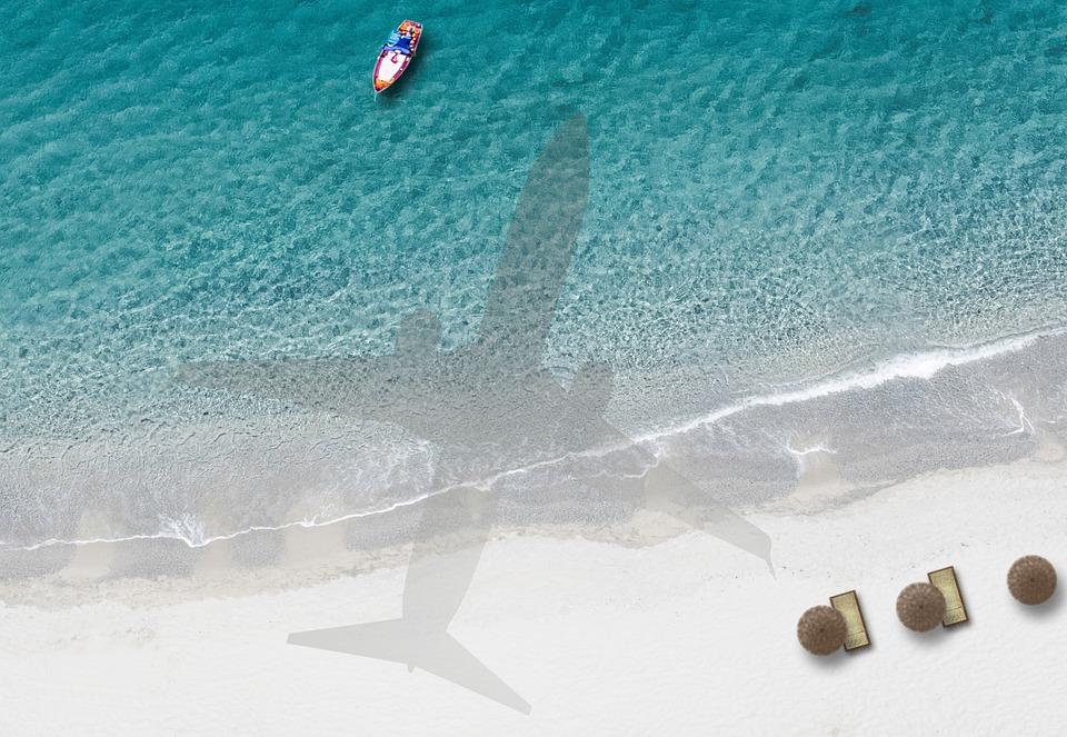 flygplan-utomlands