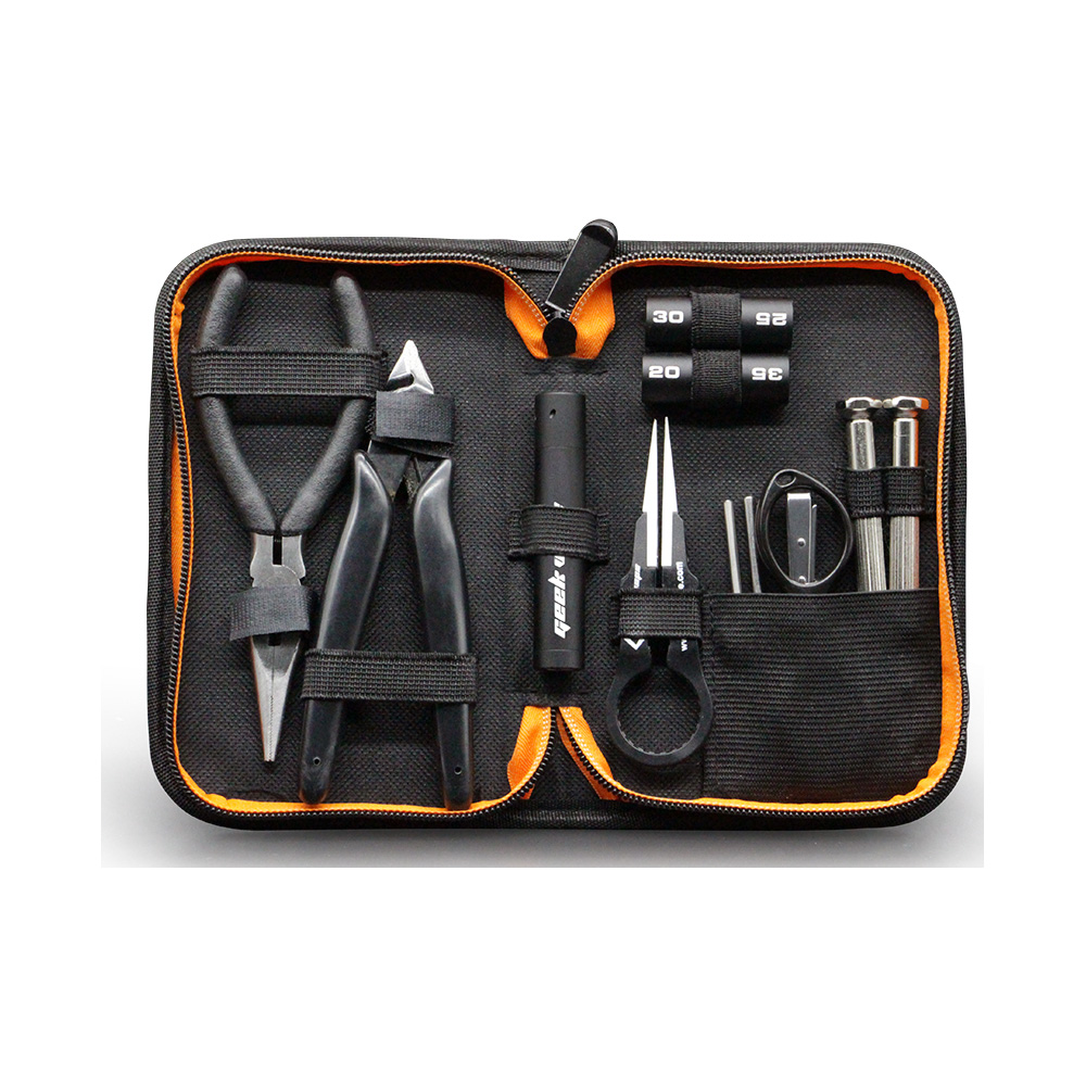 vape toolkit