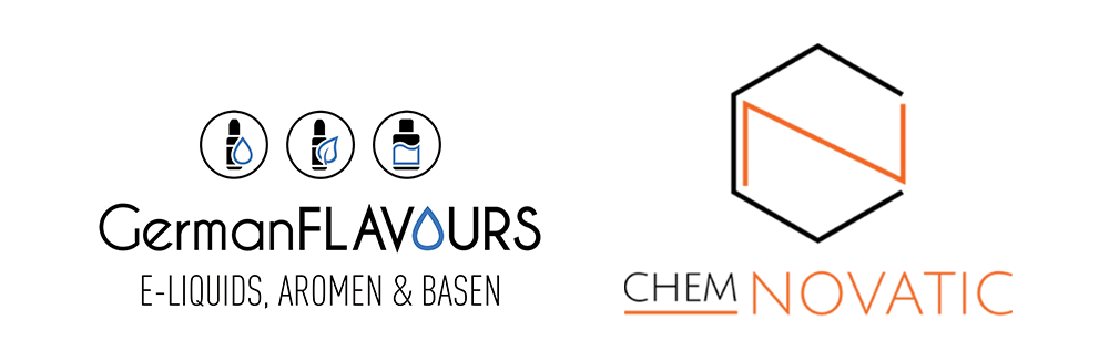 bases-eliquid-ejuice