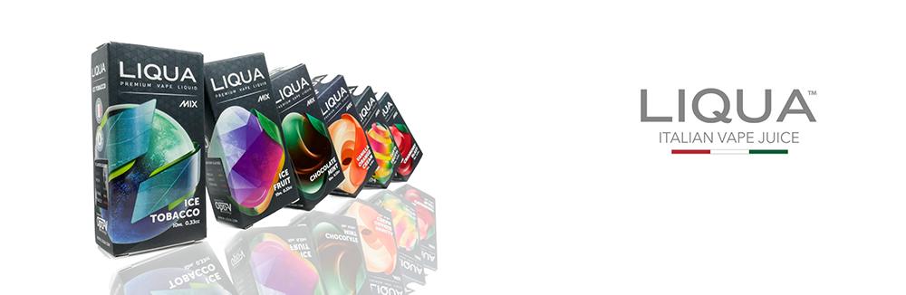 f6759f5ebea1 Köp LiQua Mix Online eller i butik hos - cigge.se | store