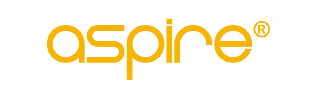 Aspire E-sigg logo