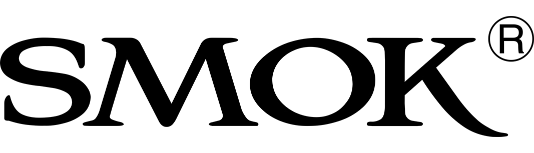 Smoktech e-sigg logo