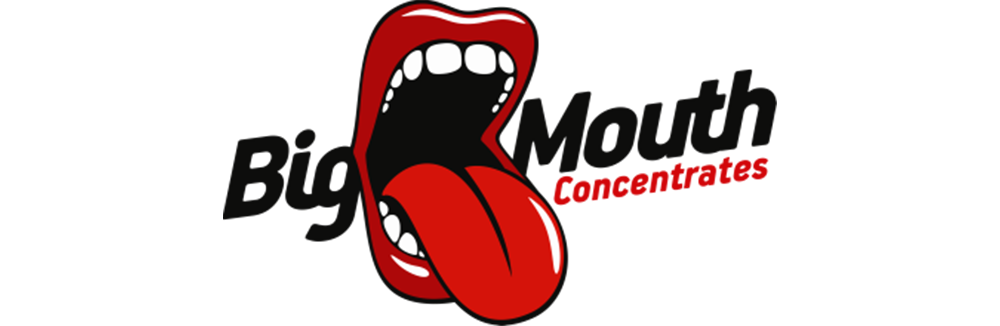 big-mouth-concentrate-aromer